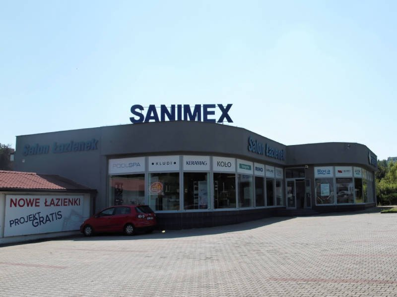 P8021707_sanimex-rybnik-