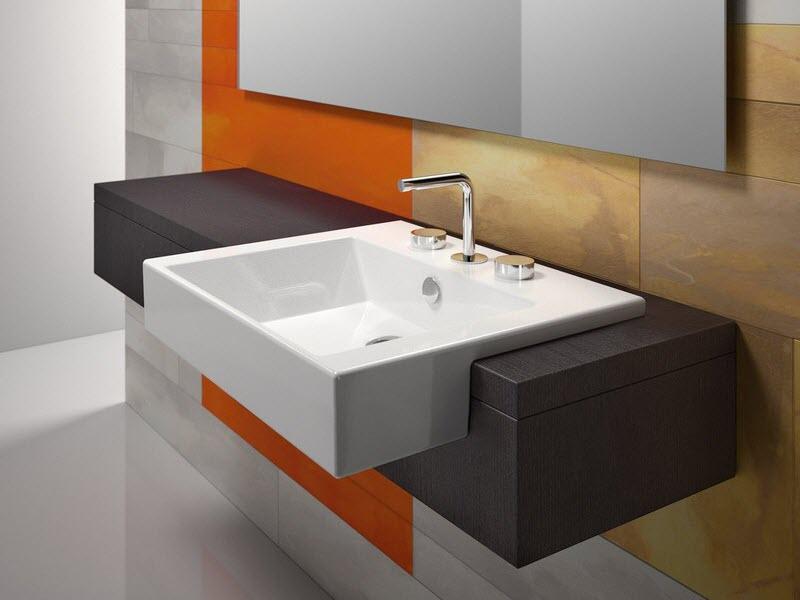 catalano premium ceramika azienkowa sanimex. Black Bedroom Furniture Sets. Home Design Ideas