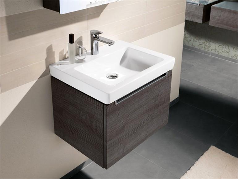 villeroy boch subway 2 0 ceramika azienkowa sanimex. Black Bedroom Furniture Sets. Home Design Ideas