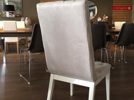 Krzesło La Star Day