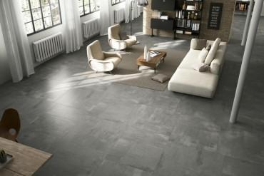 Creative Concrete