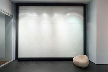 Slimtech Pixel Nest