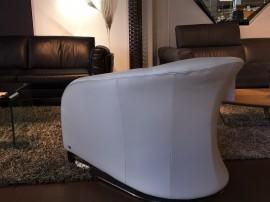 Fotel Liz 2432