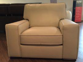 Fotel B858 003