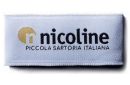 Nicoline