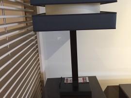 Lampa 46001
