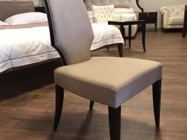 Krzesło Vendome 1056