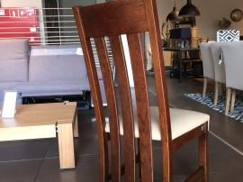 Krzesło Mamut
