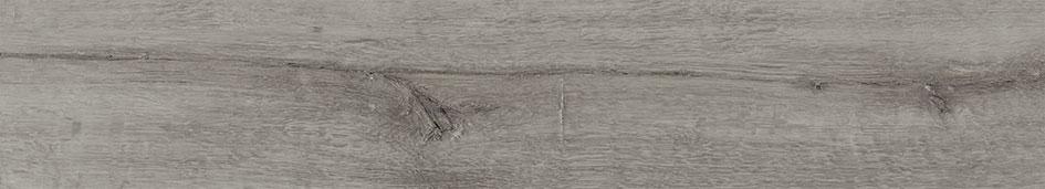 Tavola Gris 20 x 114 - szara