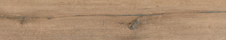 Tavola Roble 20 x 114 - jasny brąż / beż