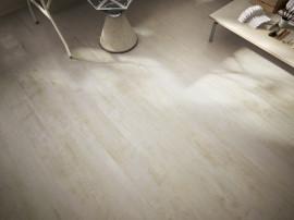 Nowość: La Faenza Inedito – płytki drewnopodobne