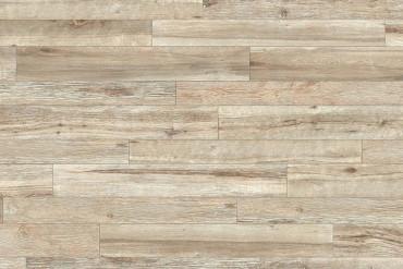 Cerim Details Wood Beige