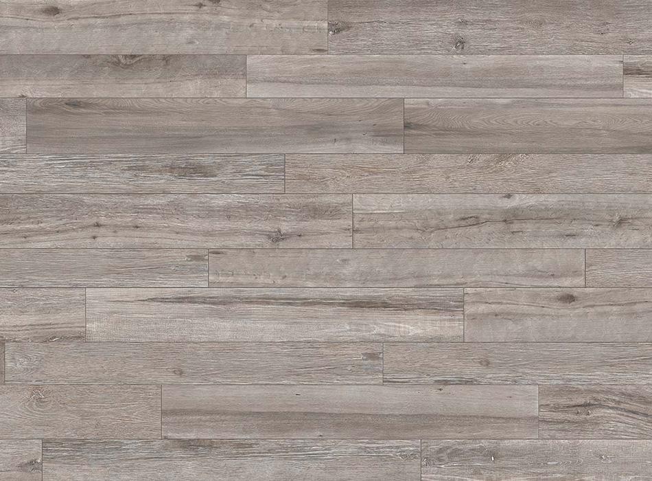 Cerim Details Wood Płytki Drewnopodobne Sanimex