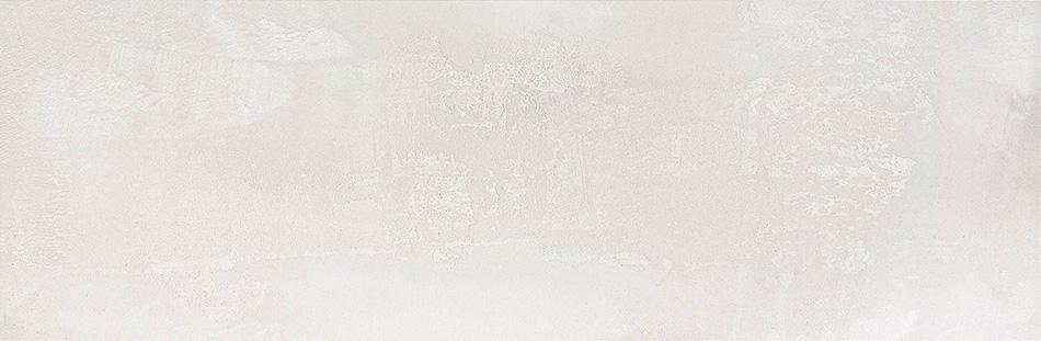 Saloni Cast Ceniza - płytka ceramiczna 30 x 90 cm