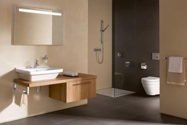 Vitra S50 - ceramika łazienkowa
