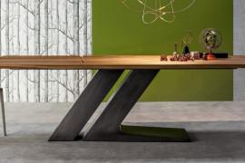 Stół TL