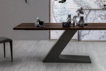 Stół TL Bonaldo