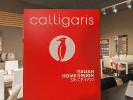 Calligaris - wyprzedaż z ekspozycji