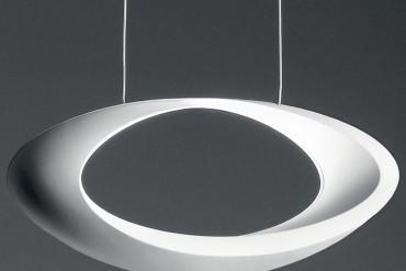 Lampa Wisząca Artemide Cabildo