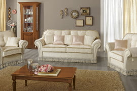 Decor Sofa