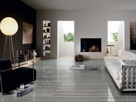 Nowość: Cerim Timeless Eramosa - płytki gresowe inspirowane kamieniem naturalnym