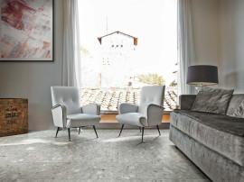 Nowość: Cerim Timeless Geppo di Gre - płytki gresowe inspirowane kamieniem naturalnym