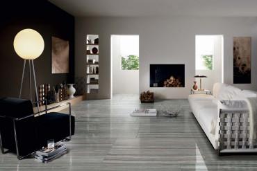 Cerim Timeless Eramosa - płytki gresowe inspirowane kamieniem naturalnym
