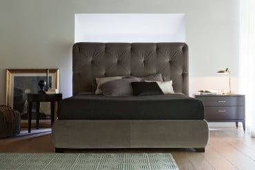 Łóżko Lancaster 2089