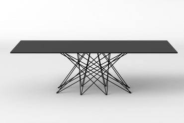 Stół Octa