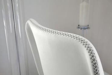 Krzesło Lynea