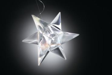 Lampa Superstar