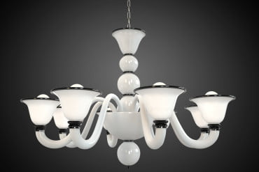 Lampa Canaletto
