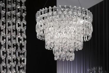 Lampa I Do