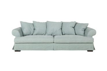 Sofa Carlos 3