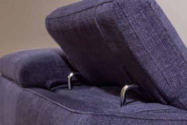 Sofa Notturno 2784