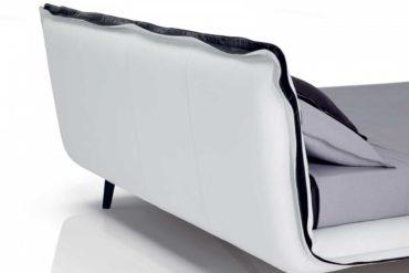 Łóżko Piuma L011