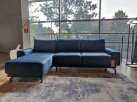 Sofa z funkcją spania Gala Veneto