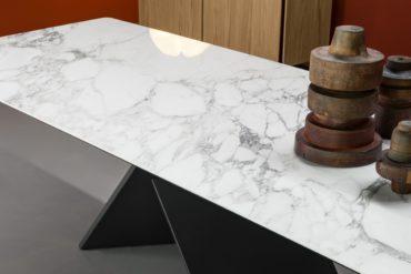 Stół Ax