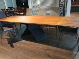 Stół rozkładany Bonaldo AX