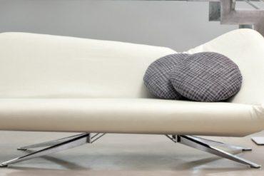 Sofa Papillon