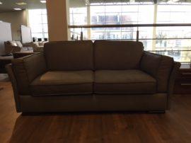 Sofa B888