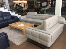 Sofa narożna Estro Evoque