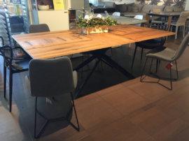 Stół do jadalni Ozzio 4x4
