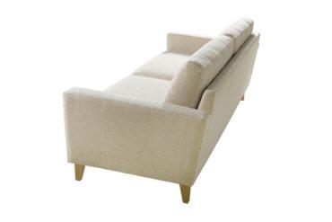 Sofa Giorgio