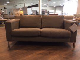 Sofa Impuls