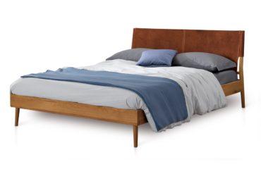 Łóżko Norway
