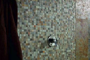 Dune Materia mozaika