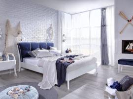 Swarzędz Home - Sypialnia Dream