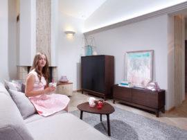 Swarzędz Home - Salon Sisi