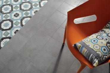 Fioranase Cementine 20 płytki ceramiczne